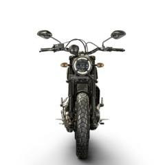 Foto 11 de 11 de la galería ducati-scrambler-full-throttle en Motorpasion Moto