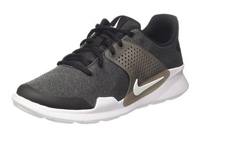 7c2d6b4cf2 Podemos estrenar estas zapatillas deportivas Nike Arrowz por sólo 34 ...