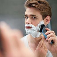 La afeitadora Philips S5630/45 puede ser nuestra por sólo 75 euros en Amazon
