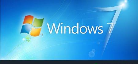 Fin de soporte de Windows 7: qué significa que sólo le quede un año de parches de seguridad