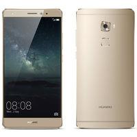 Ciber Monday: Huawei Mate S Premium por 419 euros en Amazon