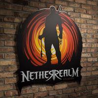 Nuevo caso de crunch: ex empleados de NetherRealm hablan de la pésima situación laboral en el estudio