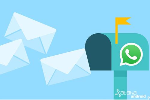 Cómo añadir respuestas automáticas a WhatsApp en el móvil