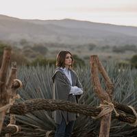 'Monarca', aquí el primer trailer y la fecha de estreno de la primera serie producida por Salma Hayek para Netflix México