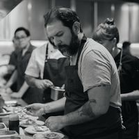 Enrique Olvera abrirá en la CDMX un nuevo restaurante que homenajeará al agave