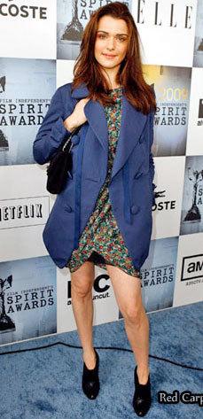 Independent Spirit Film Awards 2009