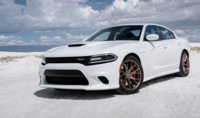 Detienen producción del Dodge SRT Hellcat ¡por exceso de demanda!