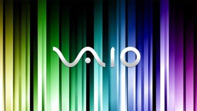 """Sony prepara dos dispositivos VAIO: uno con Chrome OS y otro """"híbrido"""""""