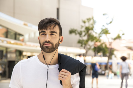 Byerdynamic amplía su gama de auriculares in-ear con el modelo Soul BYRD