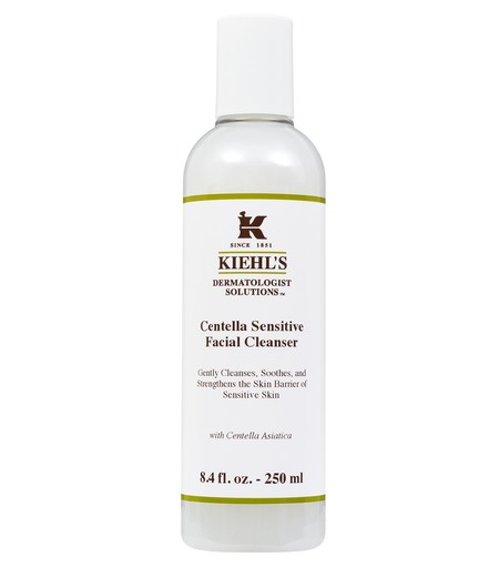 Centella Facialcleanser250ml