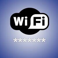 Cómo conectar tu móvil a la red WiFi sin introducir la contraseña