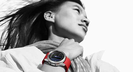 Wear OS 3: las mejoras de rendimiento y novedades de Google que estrenan los Samsung Galaxy Watch4