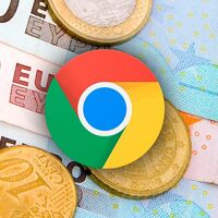 Encontrar ofertas con Google Chrome y sin instalar nada: el navegador ahora avisa de bajadas de precio