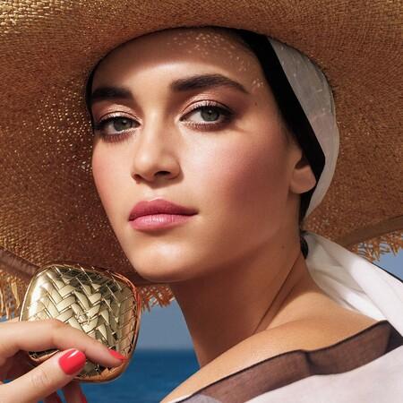 Este verano Kiko nos traslada a la costa italiana con una colección de maquillaje de lo más ideal
