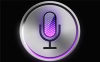 ¿Nada de Siri en el iPhone 5C?