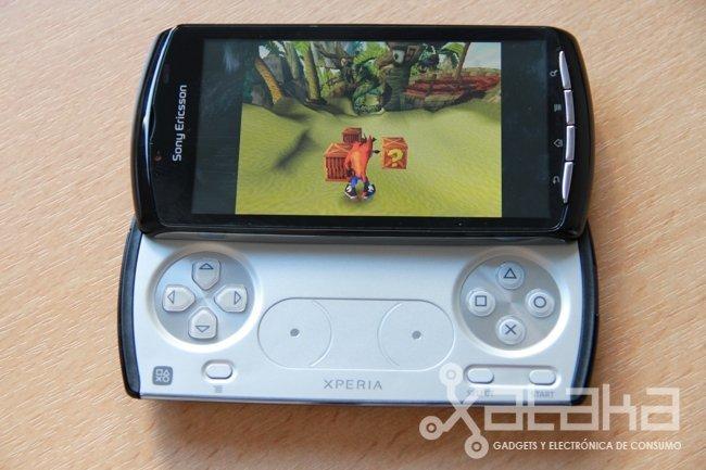 xperia-play-juegos.jpg