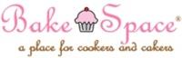 Bake Space, red social para los amantes de la buena cocina