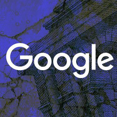 La UE multa a Google con 1.490 millones de euros por prácticas abusivas en AdSense