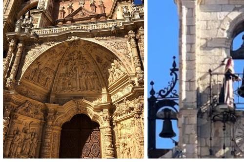 Cinco visitas imprescindibles en un fin de semana en Astorga