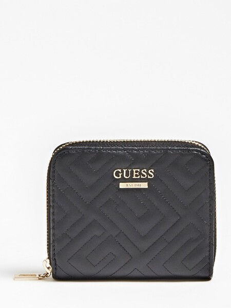 Guess29