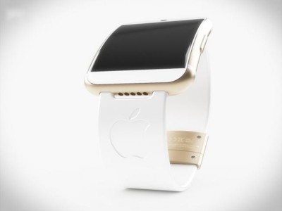 ¿Más indicios del iWatch? Apple invita a periodistas de moda a su próxima Keynote