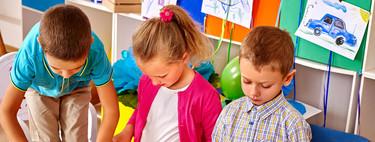 ¿Por qué Francia rebaja la edad de escolarización obligatoria a los tres años?