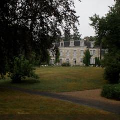 Foto 14 de 14 de la galería chateau-tertres-historia-tranquilidad-y-diseno-en-tu-habitacion en Decoesfera