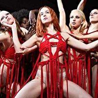 El impresionante nuevo tráiler de 'Suspiria' promete un remake a la altura del clásico de Dario Argento
