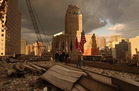 Ground Zero 63035 960 720