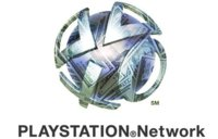 La existencia de una PSN+ de pago para PS3 y PSP será una realidad en el E3