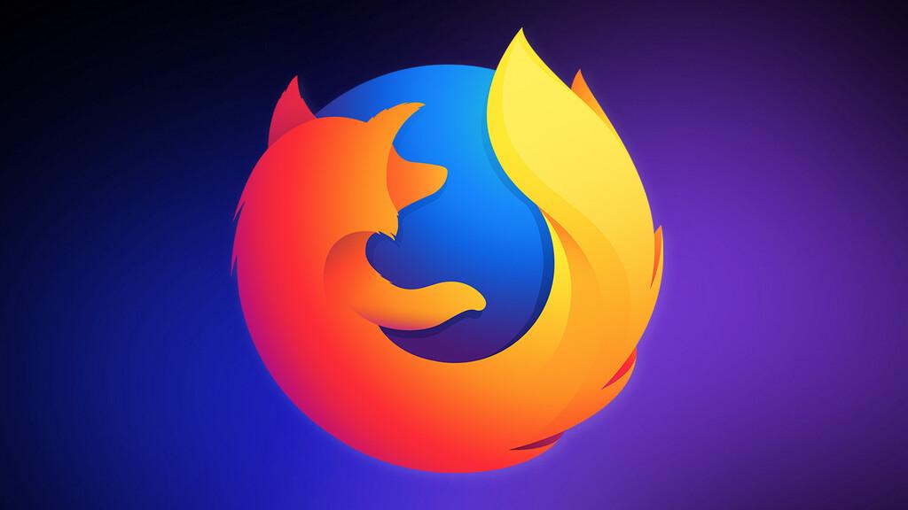 Firefox 90 llega con una nueva página para identificar problemas de compatibilidad con aplicaciones de terceros