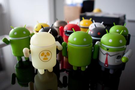 Repasamos las posibilidades del emulador Android incluido en Visual Studio 2015
