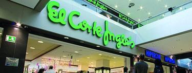 El Corte Inglés a por Amazon: los pedidos online llegarán en dos horas a más sitios que nunca en España