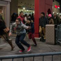"""Los usuarios se organizan en Twitter para cazar los """"timos"""" del Black Friday"""