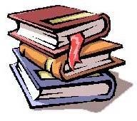 Veinte libros recomendados sobre desarrollo y negocios