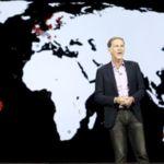 Reflexiones sobre lo que implica la distribución (semanal) mundial de Shadowhunters en Netflix