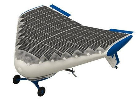Solar-Ship-20m