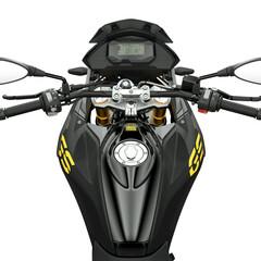Foto 13 de 17 de la galería bmw-g-310-gs-2021 en Motorpasion Moto