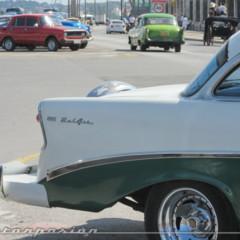 Foto 40 de 58 de la galería reportaje-coches-en-cuba en Motorpasión