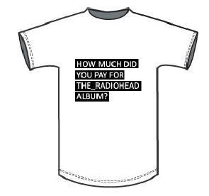 Y tú, ¿cuánto pagarías por la camiseta del año?