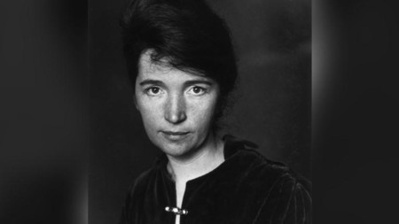 Bio Mini Bios Margaret Sanger Sf Hd 768x432 16x9