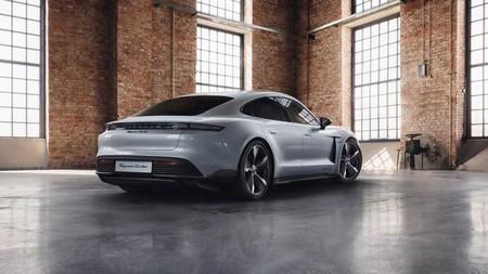 Porsche Taycan Turbo Carbon Sportdesign Package 201962883 1574939463 3