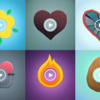 San Valentín llega a Skype que se pone rojo de amor con nuevos complementos y opciones