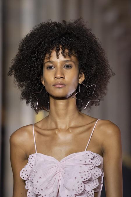 tendencias maquillaje semana moda paris 2020