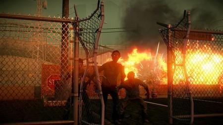 Undead Labs mostrará lo nuevo de State of Decay en la PAX Prime 2014. ¿Qué será?