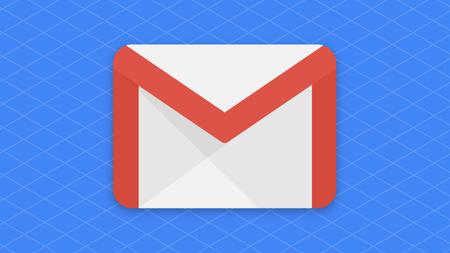 Cómo desactivar los nuevos recordatorios automáticos de Gmail para Android