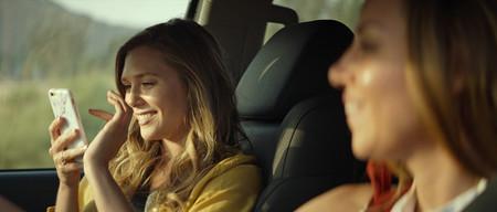 Esta es la primera película sobre el universo Instagramer y está protagonizada por Elizabeth Olsen