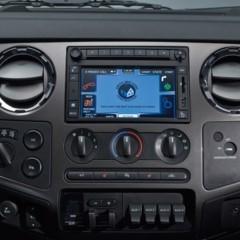 Foto 5 de 9 de la galería ordenador-ford-integrado en Motorpasión
