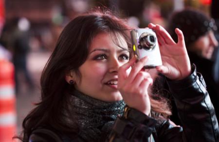 «Brave New Camera»: así es como la evolución de las cámaras está cambiando el mundo