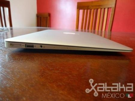 Macbook Air 2013